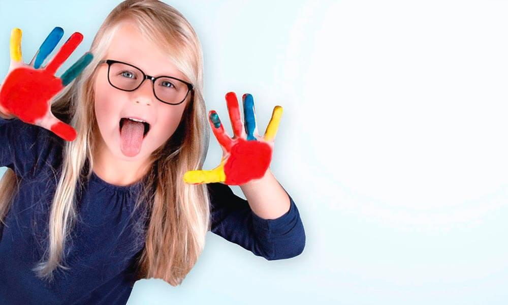 Brillenmode, Sonnenbrillen, Sportbrillen, Kinderbrillen - Deutsch ...